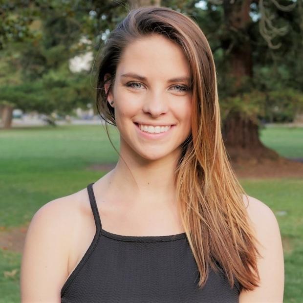 Michelle Kielhold