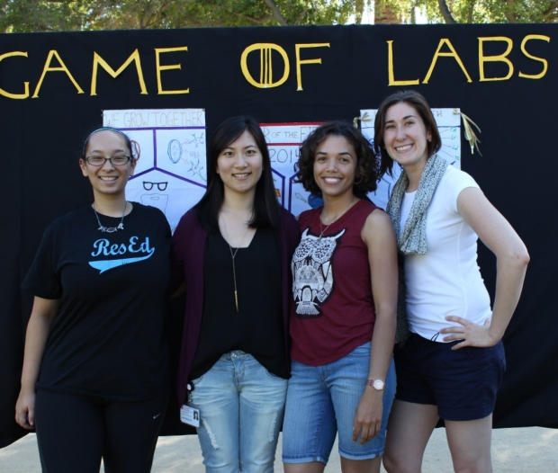 palmer-lab-game-of-labs