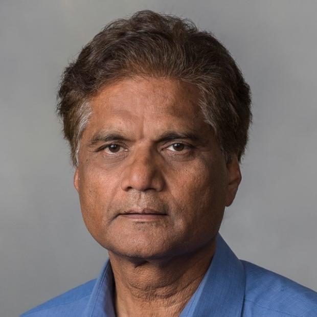 Alam Jahangir, PhD
