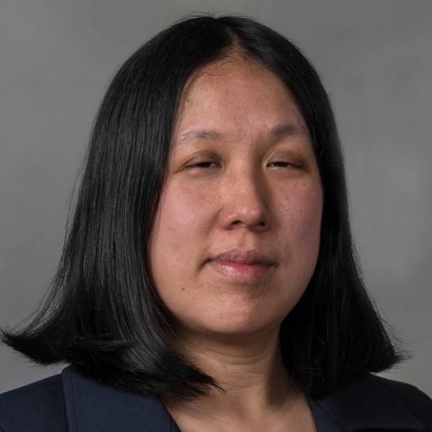 Jennifer Lin, PhD