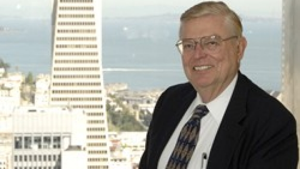 $33 million donation from Lorry Lokey will go toward stem cell institute building at Stanford