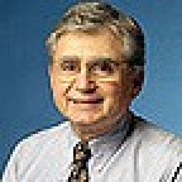 5 Questions: Feldman on risk of bisphenol A in plastic bottles
