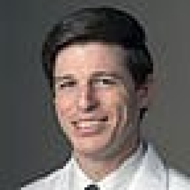 Cancer patients need better cardiac care, study shows