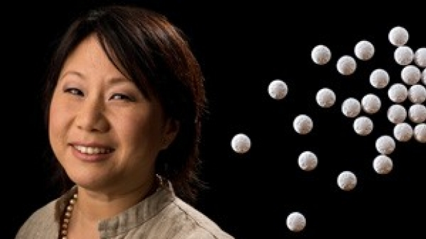 Common anti-inflammatory drug could help prevent skin cancers, researcher says