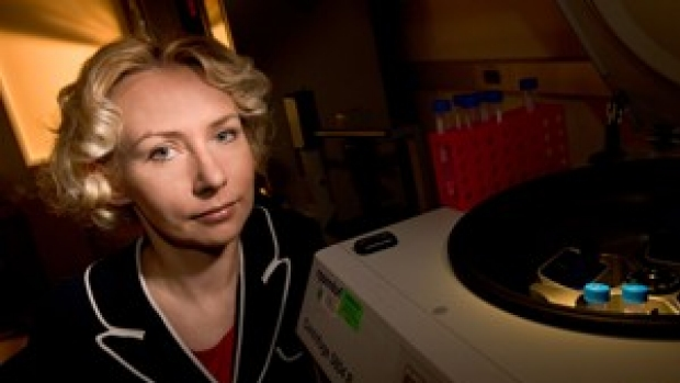 Researchers explore link between human birth defect syndrome, cancer metastasis