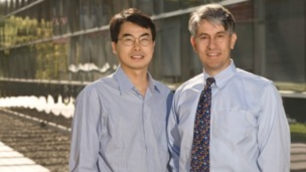Virus-free technique enables scientists to easily make stem cells pluripotent, moving closer to possible human therapies