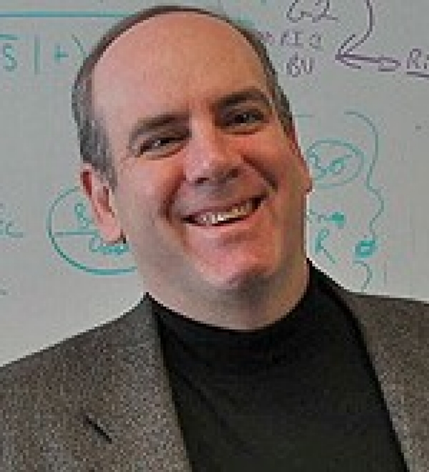 Clinical-research expert Steven Goodman moving to Stanford