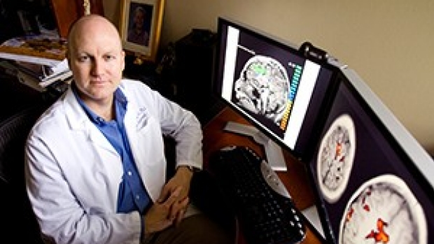 Does that hurt? Objective way to measure pain being developed at Stanford