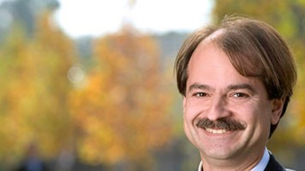 5 Questions: Ioannidis on the need to test medical 'truths'