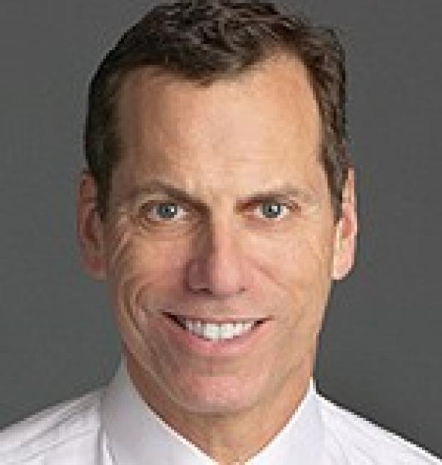 Packard expanding pain-management services