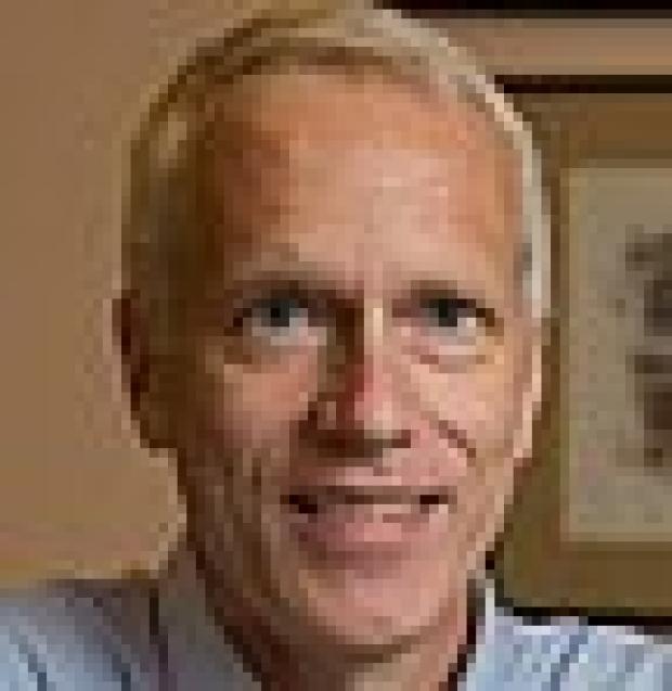 Fact sheet on work by Nobel laureate in chemistry Brian Kobilka