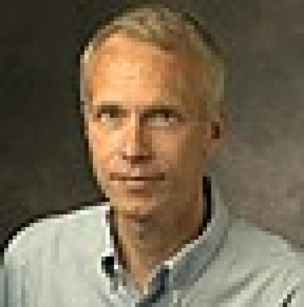 Stanford scientist Brian Kobilka wins Nobel Prize for Chemistry