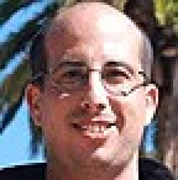 Researchers identify genetic suspects in sporadic Lou Gehrig's disease