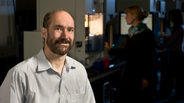 Humans, flies, worms: Researchers work to understand gene expression across organisms