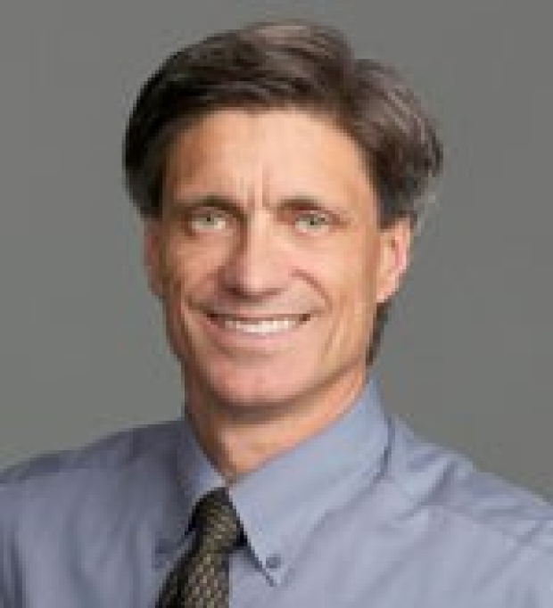 Frank Longo