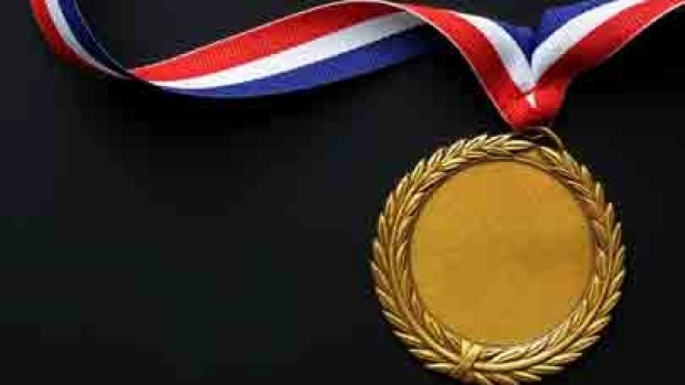 School's magazine, blog earn national honors