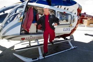 Stanford Life Flight: 30 years of saving lives | News Center ... on mi-3 helicopter, westpac helicopter, paramedic helicopter, air methods ec 130 helicopter, air ambulance helicopter, sheriff helicopter, vanderbilt lifeflight helicopter, police helicopter, augusta 109 helicopter, air care helicopter, east care helicopter, coast guard helicopter, medevac helicopter, black hawk helicopter, medflight helicopter, emergency helicopter, cobra helicopter, ut helicopter, life star helicopter, army helicopter,