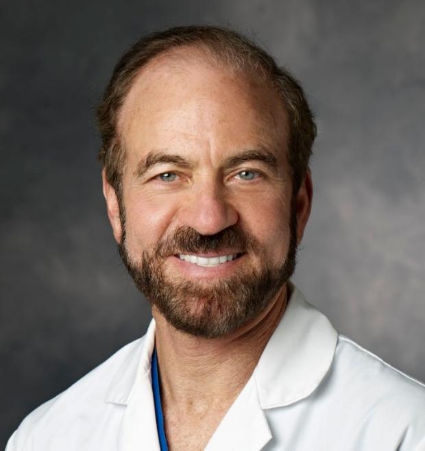 Gary Steinberg