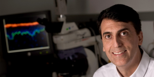 Paul Khavari