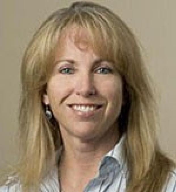 Denise Monack
