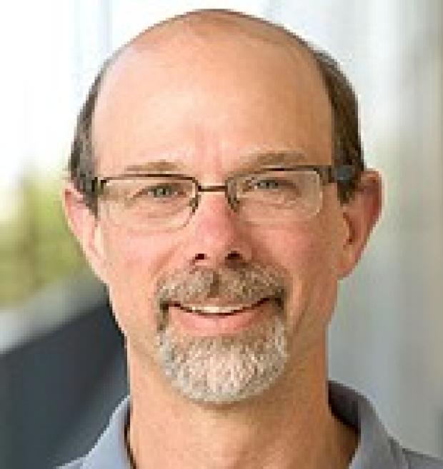 Scott Delp