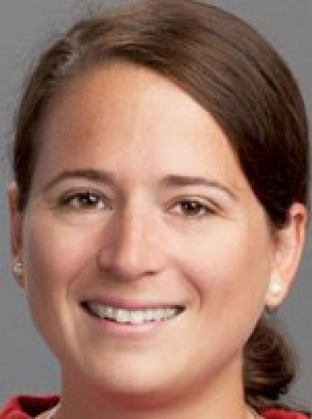 Lauren Destiino