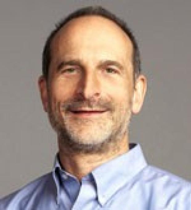 Seth Ammerman