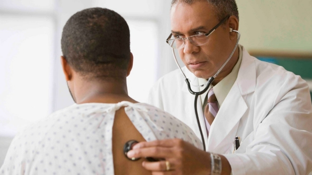 Evidence-based care eliminates racial disparity in colon cancer survival rates, study finds