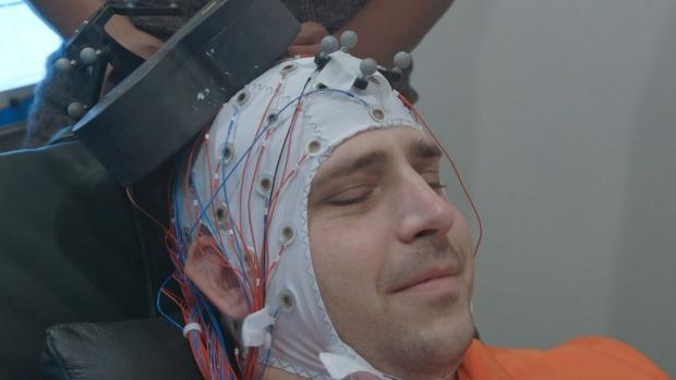 Scientists seek to map origins of mental illness, develop noninvasive treatment
