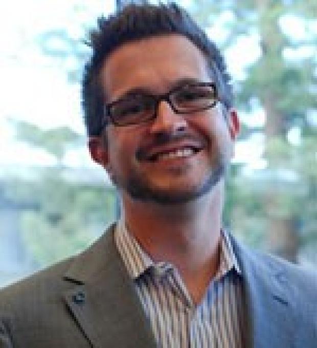 Mitchell Lunn