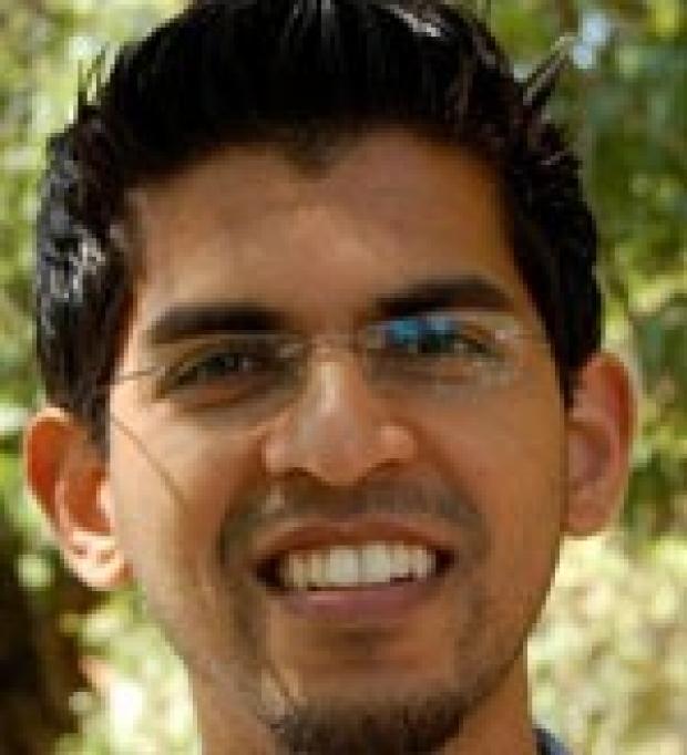 Anshul Kundaje