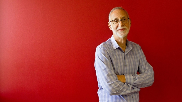 Stanford population-health sciences to add director, research opportunities