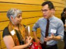 Annual symposium showcases medical student research