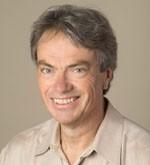 Peter Parham