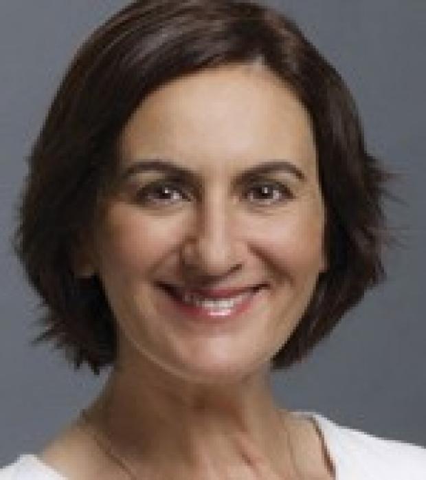 Pilar Ruiz-Lozano