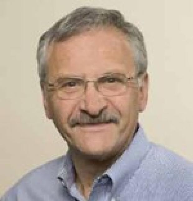 Norbert Pelc