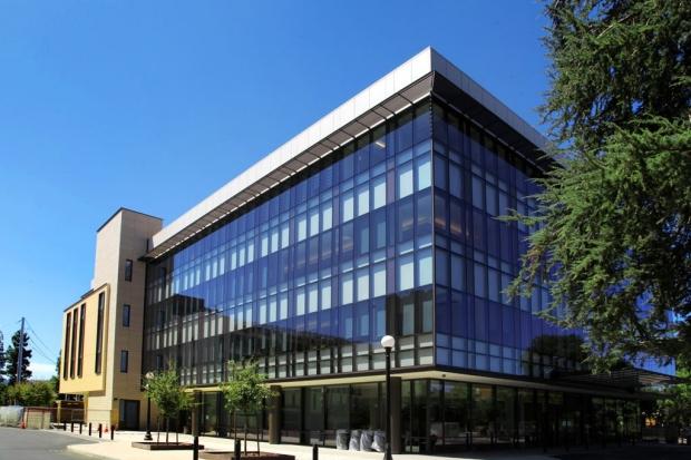 Neuroscience Health Center