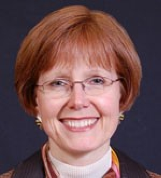 Iris Schrijver