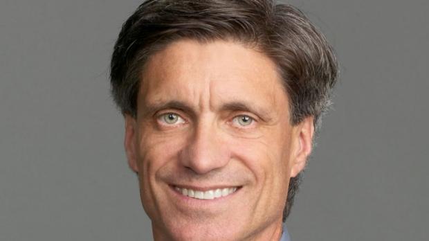 5 Questions: Frank Longo on Alzheimer's, new neuroscience center