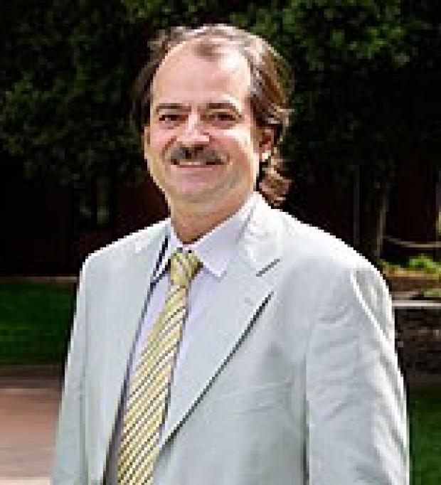 John Ioannidis