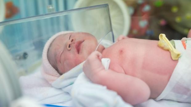 Prenatal steroids reduce risk of brain bleeding in preemies