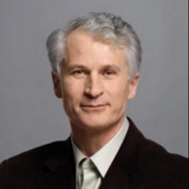 Frank Hanley