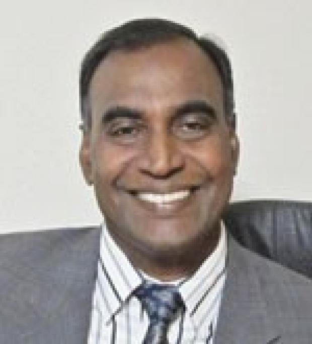 Jayakumar Rajadas