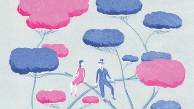 Stanford Medicine magazine explores how relationships influence health