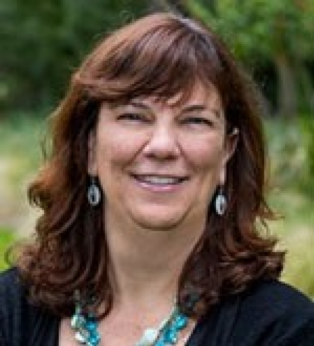 Jacqueline Genovese
