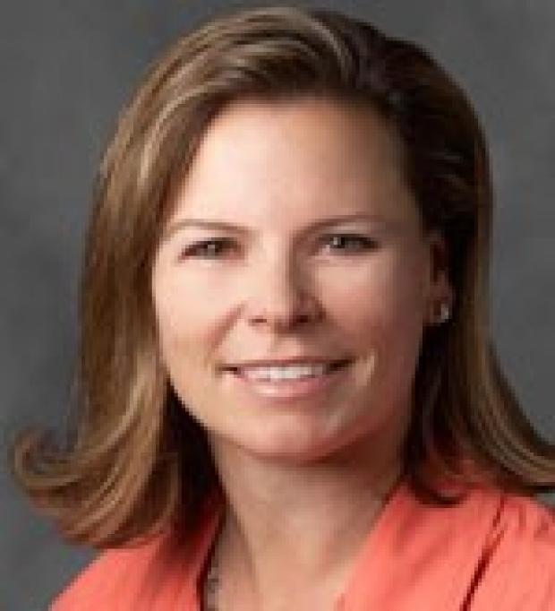 Susan Swetter
