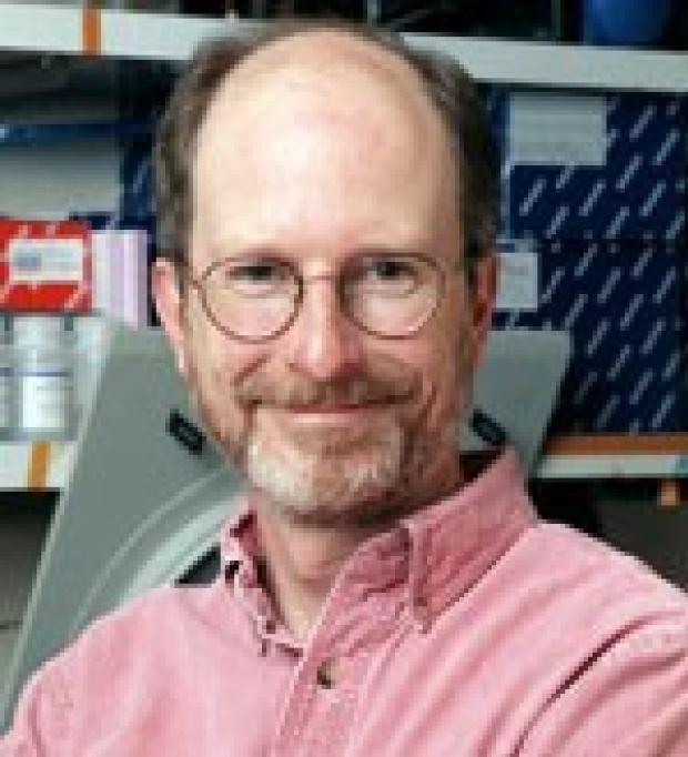 John Boothroyd