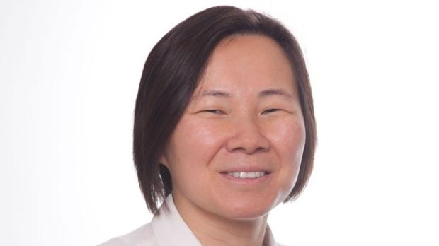 Pediatric pulmonologist Nanci Yuan dies