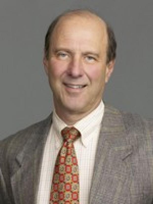 David Spiegel