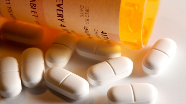 Surgeries found to increase risk of chronic opioid use